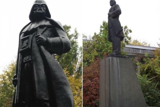 Darth-Vader-Lenin