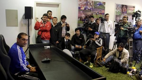 Ramon-Diaz-conferencia-prensa-Reuters_CLAIMA20151012_0089_28