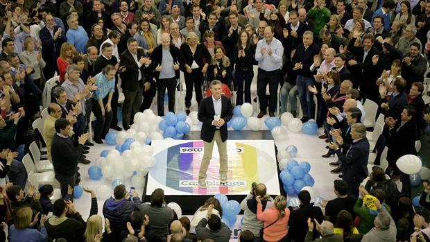 elecciones-2015-2100184h349