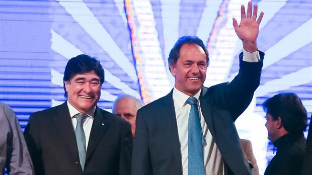 elecciones-2015-2111530w620