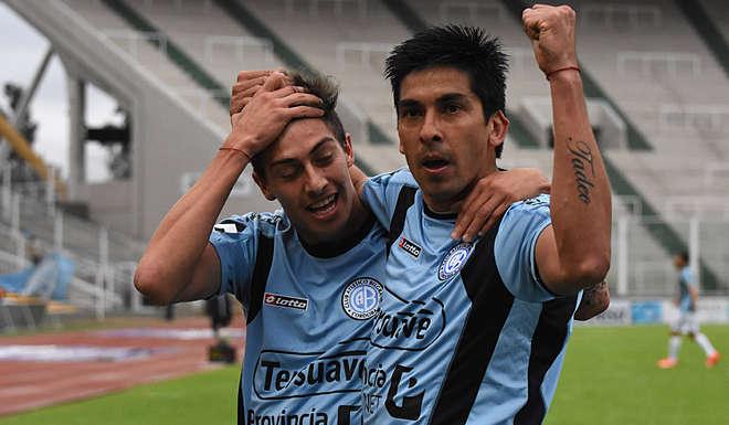 fotos-Belgrano-Estudiantes_OLEIMA20151031_0186_29