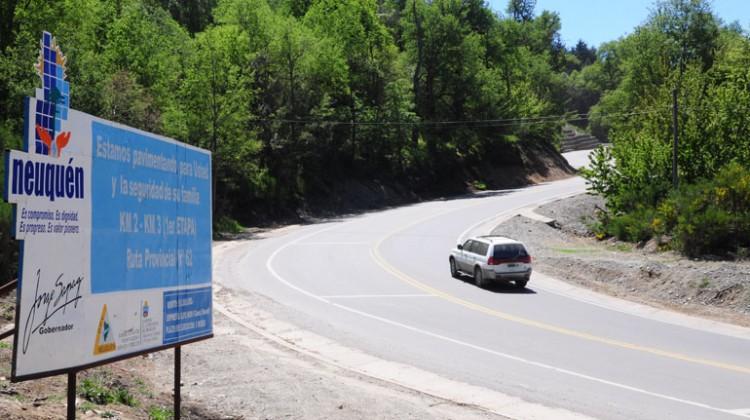 web-asfalto-ruta-a-lolog-66-copia