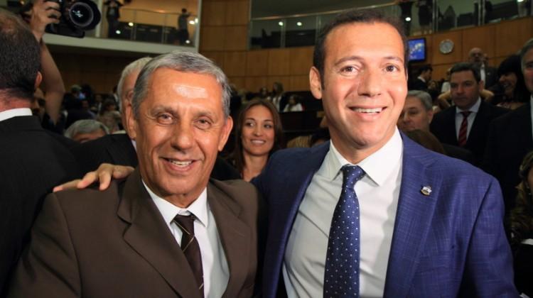 Quiroga-Gutiérrez