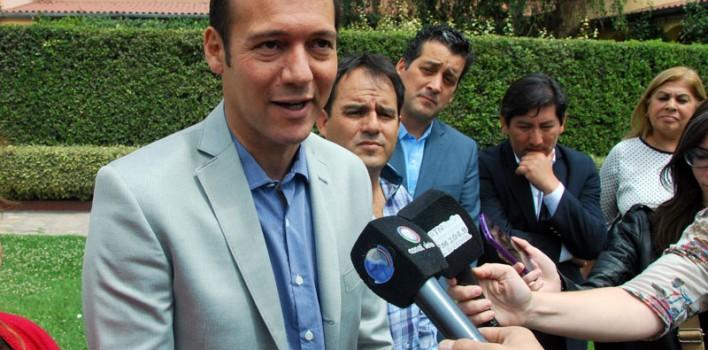gobernador-Gutiérrez