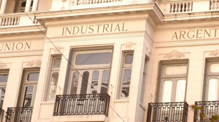 union industrial argentina