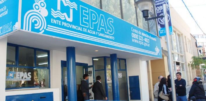 2014-EPAS-Frente-edificio-708x350