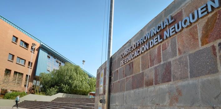 Consejo-Provincial-de-Educacion-informó-que-comienzan-las-inscripciones-web-708x350