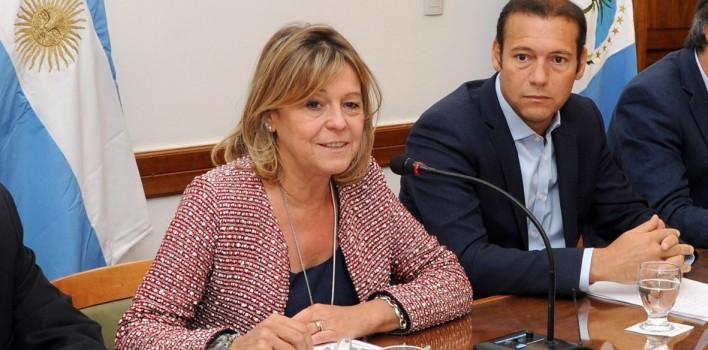 Cristina-Storioni-ministra-de-Educación-1-708x350