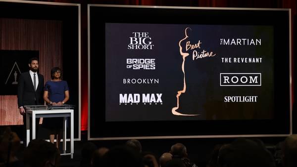 Entrega-nominaciones-Oscar-AFP_CLAIMA20160114_0069_28