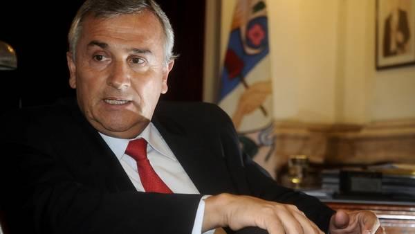 Gerardo-Morales-senadores-nacionales-radicalismo_CLAIMA20150314_1804_27
