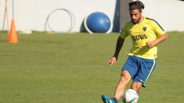 Osvaldo01