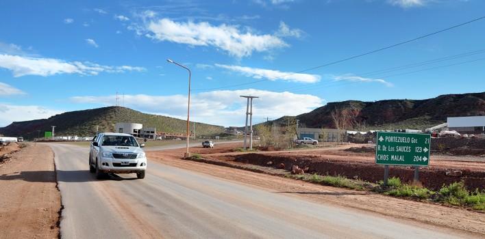 Ruta-del-petróleo.1-708x350