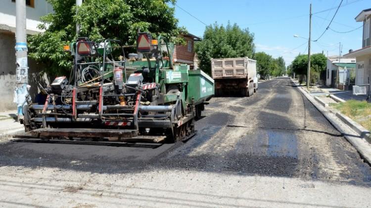 pavimento-ameogasta-dbosco3-beto-2-768x543