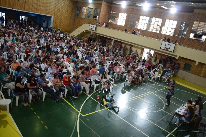 nqn asamblea aten capital foto mati subat 09-02-2015