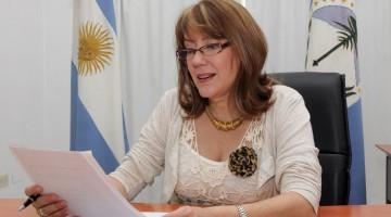 Alicia-Comelli-subsecretaria-de-derechos-humanos-A1