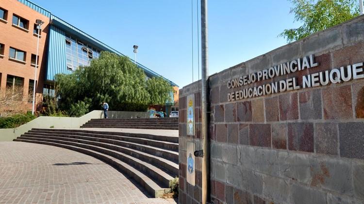 CPE-Frente-edificio