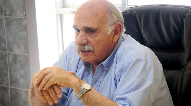 Ministro-Jorge-Lara
