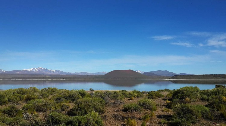 Parque-nacional-Laguna-Blanca