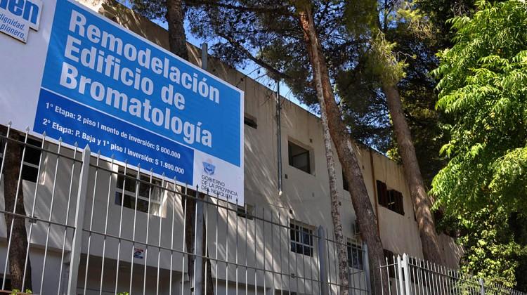 Remodelan-el-edificio-de-Bromatología-en-esta-ciudad.