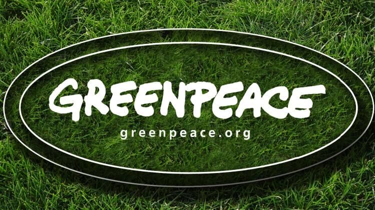 greenpeace_