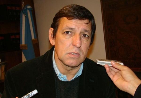 Alejandro Nieva