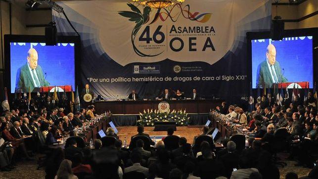 Asamblea-General-OEA-celebrara-Washington_EDIIMA20150330_0722_4