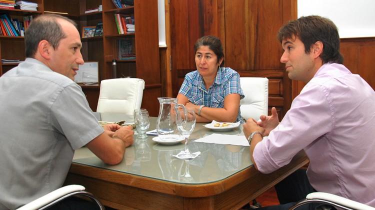 Juan-Pablo-Prezzoli-se-reunió-con-miembros-de-Libres-del-Sur-por-Reforma-Política-1