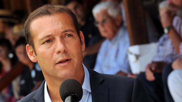 Omar-Gutiérrez-1