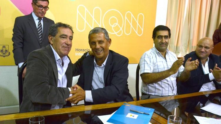 Quiroga-Acuerdo-CALF-2