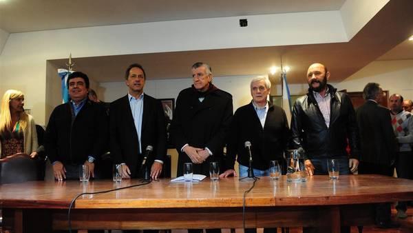 Conferencia-Partijo-JusticialistaFoto-Emmanuel-Fernandez_CLAIMA20160426_0345_28