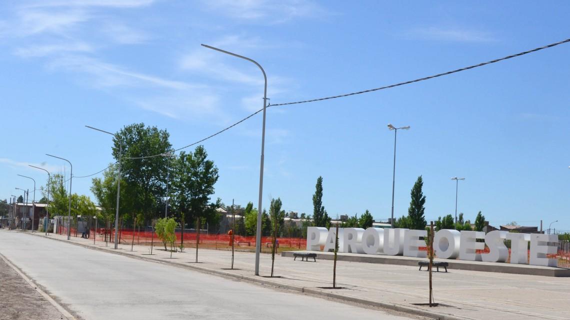 parque-oeste