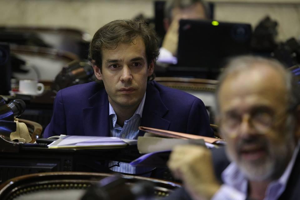Leandro López
