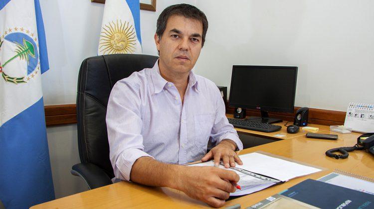 Ministro-de-Ciudadanía-Gustavo-Alcaraz.