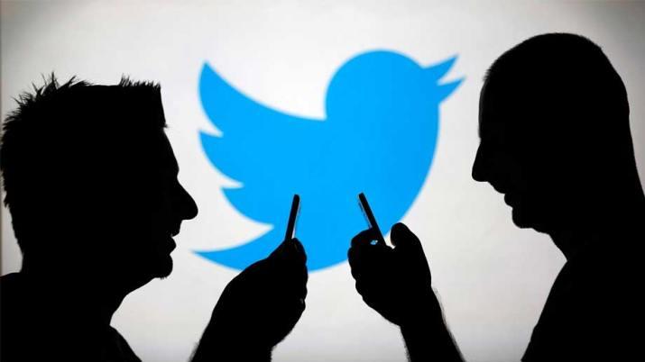 """Twitter ofrecerá a los usuarios más detalles sobre los """"tweets"""" no disponibles"""
