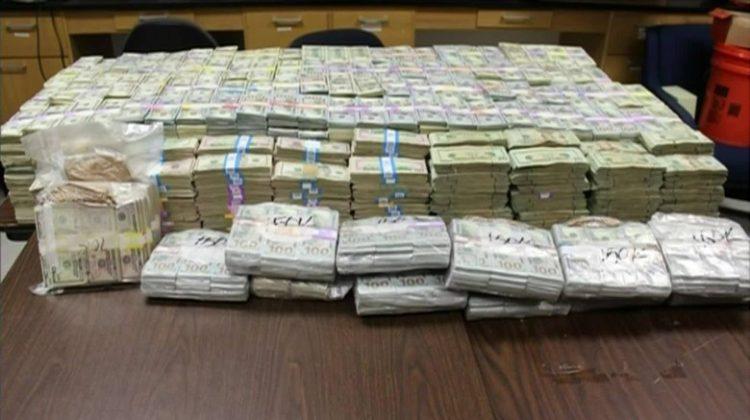 160630030057-24-million-found-in-home-police-raid-pkg-00000217-exlarge-169