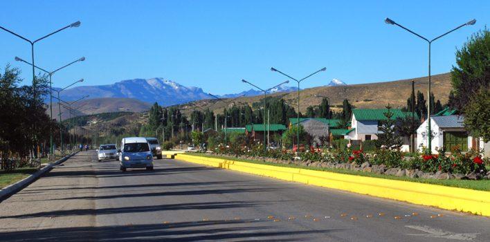 Junin-de-los-Andes-02-708x350