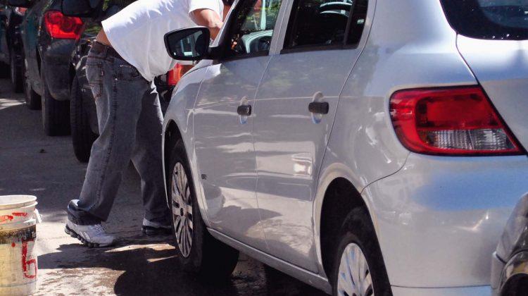 lava-coches