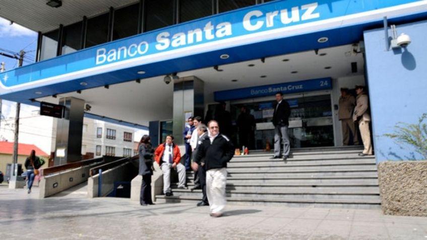 banco_sanbta_cruz