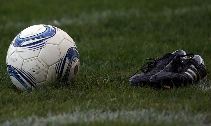 futbol-pelota-botines