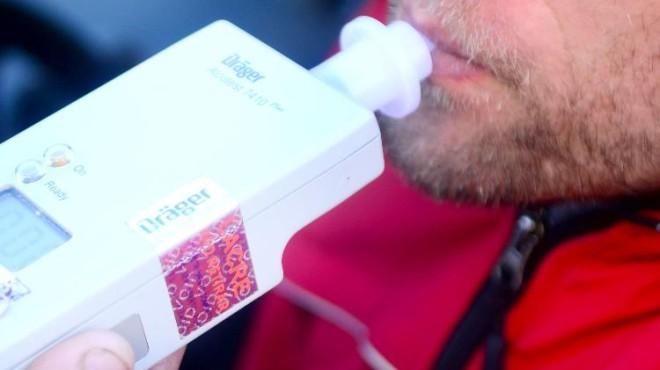 neuquen 11/08/2014 Controles de alcoholemia ceci maletti