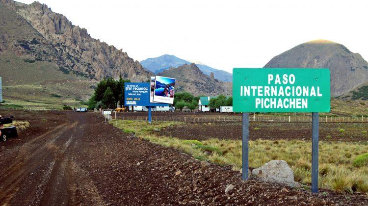 PASO Pichachén (1)