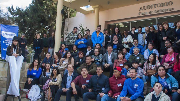 WEB-CABEZA-VI-Concurso-provincial-de-proyectos-sociales_0014
