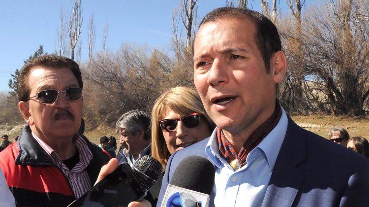 WEB-CABEZA...-GUTIERREZ-NUEVA-LEY-DE-DESPERSONALIZACION-POLITICA-