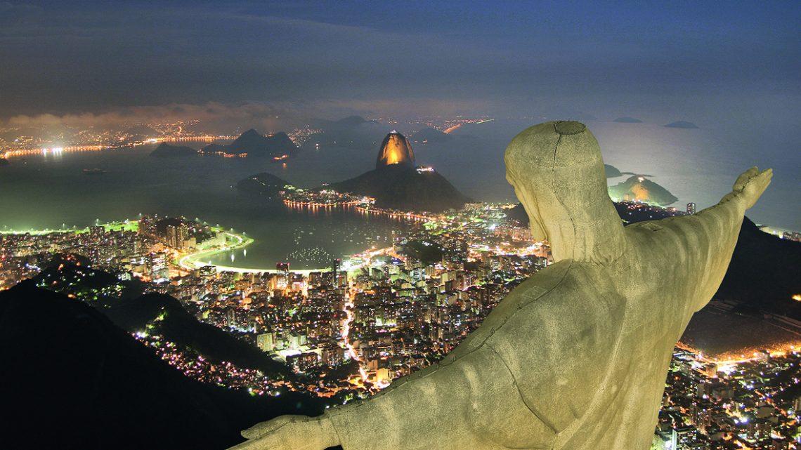 brasil07