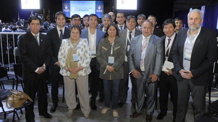 web-cabeza-reunion-de-intendentes-con-el-presidente-en-tecnopolis_ipa871