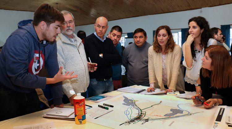 WEB-Neuquén-sede-del-plenario-del-Sistema-de-Planificación-Provincial_3364-1