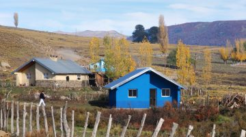 web-viviendas-rurales_5688