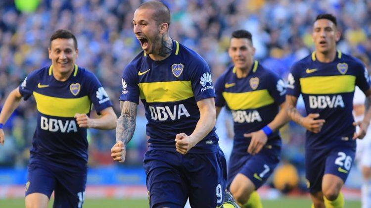 zzzznacd2 NOTICIAS ARGENTINAS BAIRES, SEPTIEMBRE 25:Escena del encuentro entre Boca Juniors y Quilmes esta tarde en la bombonera.FOTO NA: Daniel Vides.zzzz