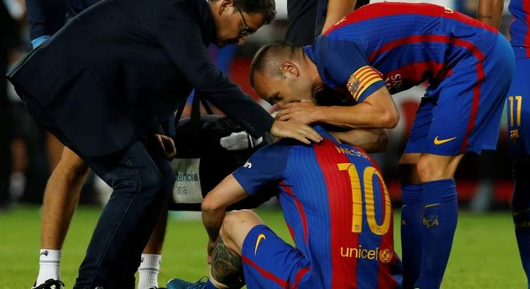 messi-lesion-barcelona-reuters