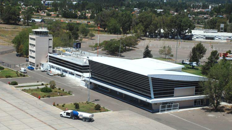 aeropuerto-neuquen-3